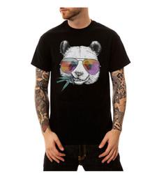 Giv Tee Australia - 2019 Summer New Arrival Top Quality Giv Tees Designer Clothing Men's Polos Print T-Shirts M-3XL 6935