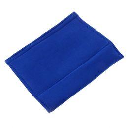 $enCountryForm.capitalKeyWord Australia - Useful 2pcs Comfortable Car Safety Seat Belt Shoulder Pads Cover Cushion Harness Pad hot sale #270727