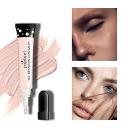 full color makeup cosmetic Canada - Makeup Concealer Dark Circle Freckles Acne Tattoo Contour Correction Palette 11 Color Facial Concealer Cosmetic Makeup Tool R0402