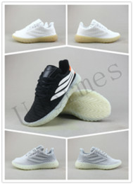 Shoes Repair Australia - 2019 New Sobakov Becakham men and women designer running shoes breathable rubber sole repair shoes show sports shoes36-45