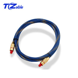 $enCountryForm.capitalKeyWord Australia - Metal Audio Cable Male To Male Cable For Audio Amplifier Video Recorder Digital TV Set-Top Box Audio Player Device Signal Output
