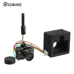 $enCountryForm.capitalKeyWord UK - 2017 Newest Eachine TX05 0.01 5 25 50 100  250mW Switchable w  OSD AIO 5.8G 72CH VTX 600TVL NTSC Mini FPV Camera for RC Drone