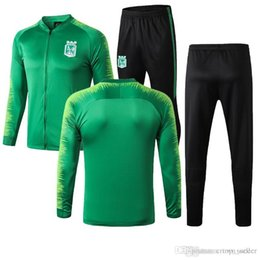 $enCountryForm.capitalKeyWord Australia - 2019-2020 National Athletics SOCCER JERSEY tracksuit Brazil G.JESUS ALECSANDRO 2019-202 National Athletics jacket transuit free shipping