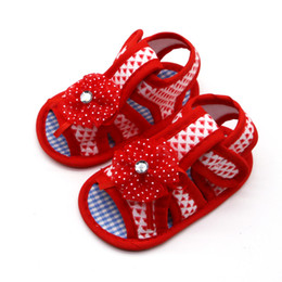 e72f2d7c3623a Shop Barefoot Shoes For Babies UK | Barefoot Shoes For Babies free ...