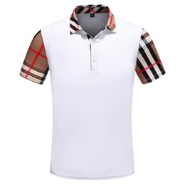 $enCountryForm.capitalKeyWord NZ - 2019 iduzi Italy Men's Tees & Polos With Branded Letters Luxurious Designers Hoodie For Men Long Sleeve Pullover Coat Clothing
