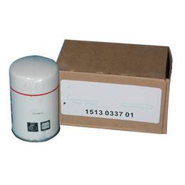 $enCountryForm.capitalKeyWord Australia - Oil Filter 1513033701 for Atlas Copco Air Compressor Parts 2903033701