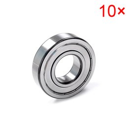 rc hsp car 2019 - 10pcs Hight Quality RC Spare Parts 02139 HSP Ball Bearing For RC 1 10 Car Buggy Truck SL SLC88 cheap rc hsp car