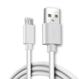 China Applicable usb Apple data cable iphone6 7 8 X mobile phone charging line Android data line fast charging cable supplier iphone charge line suppliers