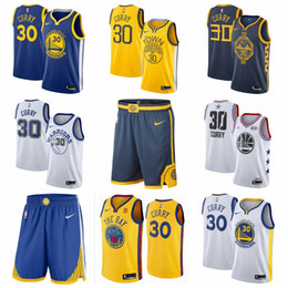 low priced b4960 d5476 Stephen Curry Jersey Shorts Australia | New Featured Stephen ...
