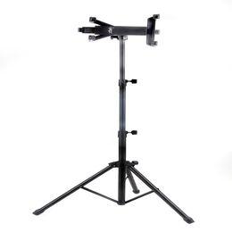 $enCountryForm.capitalKeyWord Australia - CY Adjustable PC tripod Foldable Tripod support Stand Holder Bracket Cradle Mount For i-Pad 1 2 MINI Tablet PC