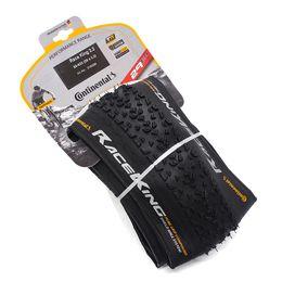 $enCountryForm.capitalKeyWord UK - Continental Race King MTB Tyre Bicycle Tire 26 27.5 29*1.95 2.0 2.1 2.2 Fold Bike tyre