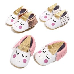 719051d82b Cute Shoes Size 12 Online Shopping | Cute Shoes Size 12 for Sale