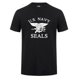 $enCountryForm.capitalKeyWord Australia - Military Clothes Special Forces Us Marine Corp Seal Team USA Army Navy Seals T-Shirt For Men Proud Veteran Cotton Tee T Shirt