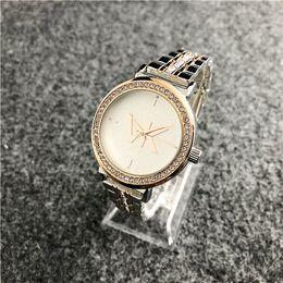 Top 10 womens luxury designer watches brands best seller montres de luxe pour femmes gift on Sale