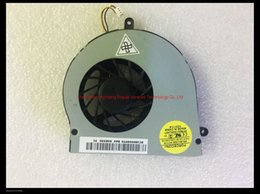 $enCountryForm.capitalKeyWord Australia - For ACER Aspire 7750 7750G laptop CPU cooling Fan DC280009PF0 DFS541305LH0T