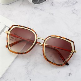 dbaf22d3bd8 Luxury Sunglasses Brands Australia - Luxury sunglasses for women cat eye  brand ladies eyewear metal frame