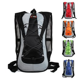 $enCountryForm.capitalKeyWord NZ - 5L waterproof bicycle Backpack water bag,man's MTB bike bag for backpack,Outdoor Hiking Riding Hydration Backpack No Water Bag #355788