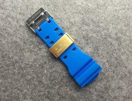 $enCountryForm.capitalKeyWord Australia - Metal Touring Buckle Buckle GA-100 GA-110 GD-100 Watch Accessories
