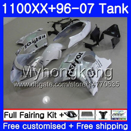 $enCountryForm.capitalKeyWord Australia - +Tank For HONDA Blackbird CBR1100 XX CBR1100XX 96 97 98 99 00 01 271HM.17 CBR 1100XX Repsol White new 1996 1997 1998 1999 2000 2001 Fairings