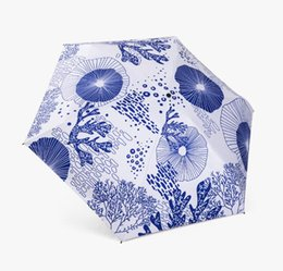 $enCountryForm.capitalKeyWord UK - 2019 new High-end gift umbrella mini sun umbrella black plastic sunscreen UV shade sunshade umbrella gift box free shipping