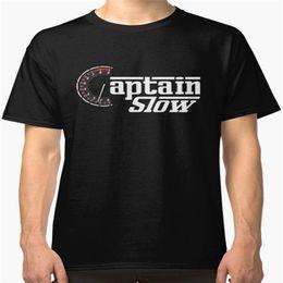 Neck Gear Australia - Customised T Shirts Short Top Gear 100% Cotton Crew Neck Tee For Men