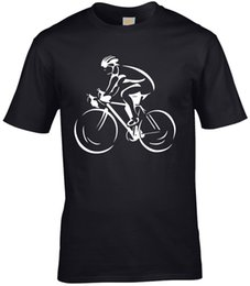 Cycling Cyclist Australia - Cyclist Bicycle Cycle Sport Transport Hobby Olympics Sports Cycling Mens T shirt
