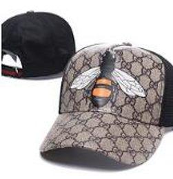 Бейсболки мужские унисекс весна осень Snapback Марка бейсболка для мужчин и женщин мода спортивный дизайнер кости casquette новые gorras Golf Hat на Распродаже