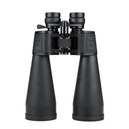 $enCountryForm.capitalKeyWord Australia - Professional Binocular Adjustable 20-180x100 Zoom Binoculars Light Night Vision Outdoor Telescope Binoculars High Power