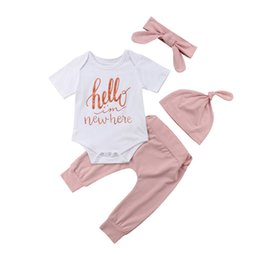 e2dfb9aa4f295 Shop Cute Leggings Outfits UK | Cute Leggings Outfits free delivery ...
