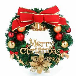 Hang Christmas Wreath Door Australia New Featured Hang Christmas
