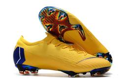 $enCountryForm.capitalKeyWord UK - 98-2014 World Cup Mens Low Ankle Football Boots Mercurial Vapor VII Elite FG Soccer Shoes CR7 Superfly VI 360 Neymar ACC Soccer Cleats