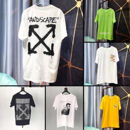 $enCountryForm.capitalKeyWord Australia - 2019 new mens designer t shirts fashion street famous brand design men shirt loose fit big size man tshirt sf5