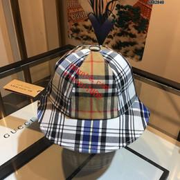 $enCountryForm.capitalKeyWord Australia - Travel caps Fisherman Leisure Bucket Hats Fashion Men Women Flat Top Wide Brim Casual Summer Cap For Outdoor Sports Visor Soft Panama Hats