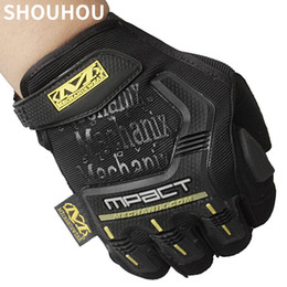China 2018 Men Summer Sports Gloves Male Half-finger Casual Gloves Army Safty Anti-slip Gloves Fitness LiftingMittens suppliers