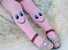 tutu socks girls Australia - Toddler Kids Baby Girl Cotton Warm Tights Pantyhose Long Socks Stocking Pants