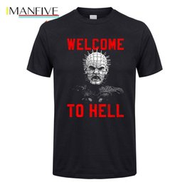 Used t shirts online shopping - New Style Tees Short Sleeves Men Designer Cotton T shirts Use the Force Clothing T Shirt Crew Neck