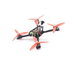 $enCountryForm.capitalKeyWord UK - SKYSTARS Tomahawk220 FPV Racing RC Drone F4 8K FC OSD 25 200 800 mW VTX Caddx Camera