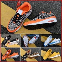 air running shoes 87 women 2019 - New Air React Element 87 Undercover X S0UTH Coming soon running shoes men women designer sports shoes lightweight bone s