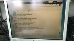 car diagnostic app for laptop