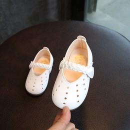 Boys Toddlers Socks NZ - Cute Cartoon Kids Toddler Baby Boy Girl Anti-slip Sock Shoes Boots Slipper Socks Loafers Soft Flat Zapatos #YL