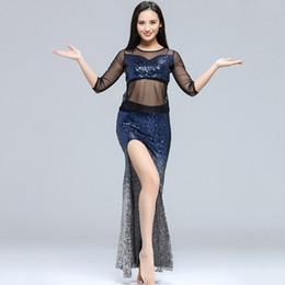 0c7d1d3237c7 Traje De Bollywood Online | Traje De Baile De Chicas De Bollywood ...