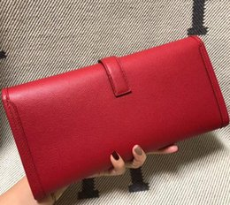 $enCountryForm.capitalKeyWord NZ - Designer shoulder bags Women multipurpose casual Clutch bags with double handles real carfskin pure steel hardware super value gg14