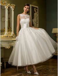 $enCountryForm.capitalKeyWord Australia - High-grade royal Ball Gown marriage gauze has imposing manner bud silk crystal to embroider waist to act the role of backless sex appeal