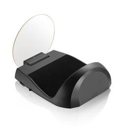 $enCountryForm.capitalKeyWord UK - Car HUD head-up display C700 Overspeed Alarm Warning with OBD II GPS Interface Mirror Digital Projection