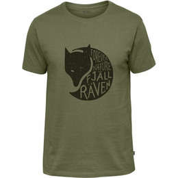 China Fjallraven Forever Nature Mens T-shirt suit hat pink t-shirt RETRO VINTAGE Classic t-shirt size discout hot new tshirt suppliers