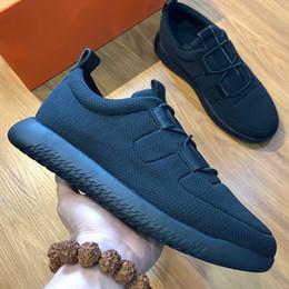 $enCountryForm.capitalKeyWord Australia - Mesh Casual Shoes for Men Luxury Team Sneaker Chaussures pour hommes Mens Shoes Fashion Rubber Sole Zapatos de hombre Casual Shoes for Men