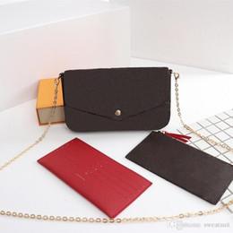 Mini peekaboo online shopping - 2019 hot sale Newest LUXURY Bags Fashion women Designer Shoulder bags High quality brand bag Size cm Model