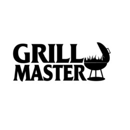 $enCountryForm.capitalKeyWord UK - Grill Master Decal Window Bumper Sticker Car Man Cookout Summer Food Guy Cook