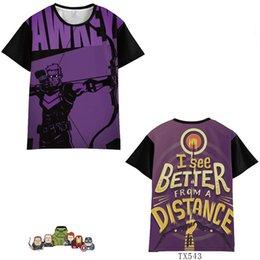 I Love You Three Thousand Times T-shirt Ironman 3 Thousand Love U 3000 Times T Shirt Marvelous Avengers 4 Women Men Cotton Top Rapid Heat Dissipation T-shirts