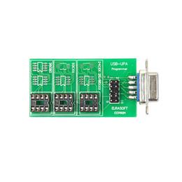 Upa adapters online shopping - EEPROM Adapter for UPA USB V1 UPA USB Programmer